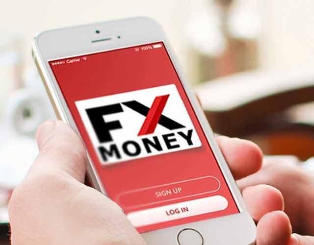Flipkart buys majority stake in fintech startup FX Mart