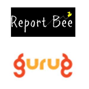 IEIF backs ed-tech startups Report Bee, Guru-G