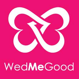 WedMeGood secures $407K from IAN