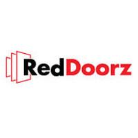 RedDoorz secures pre-Series A funding led by Jungle Ventures