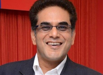 Snapdeal hires Anup Vikal as CFO