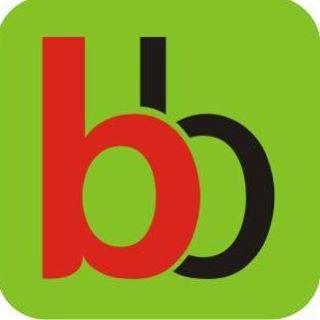 IFC to invest $25M in BigBasket