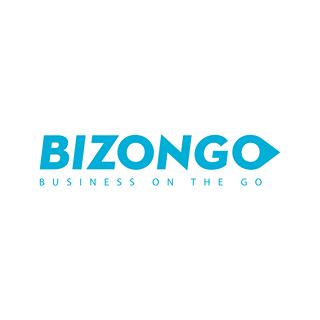 Accel seed funds industrial goods marketplace Bizongo