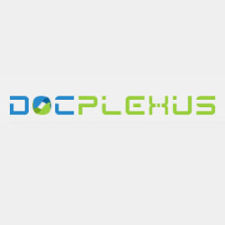 DocPlexus gets $700K from Uniqorn and ASP Consulting