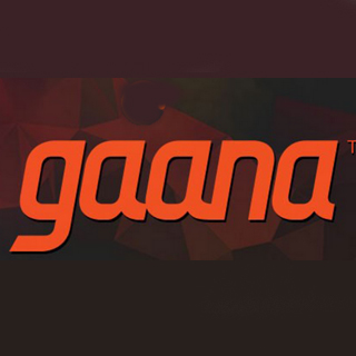 Micromax invests in Times' music streaming property Gaana