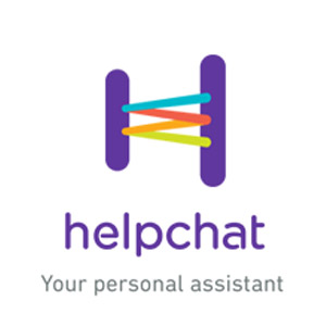 Personal assistant app Helpchat sees 1M downloads