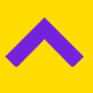 Exclusive: Housing.com to raise fresh money from SoftBank
