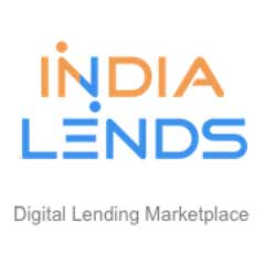 IndiaLends gets $1M more from DSG Consumer Partners, others