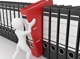 Document management startup Kleeto gets pre-Series A funding