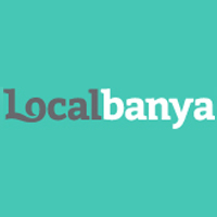 Exclusive: LocalBanya sheds jobs, halts operations as it prepares to pivot