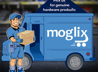 Moglix gets pre-Series A funding from Accel Partners, Jungle Ventures