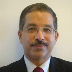 BlackBerry appoints Narendra Nayak as India MD