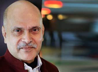 How Network18 founder Raghav Bahl is building a digital media company