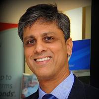 Flipkart names Samardeep Subandh marketing chief