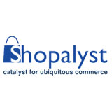 Shopalyst gets $2M in Series A round from Kalaari