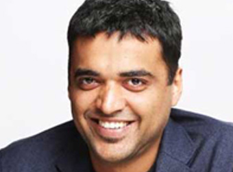 Zomato CEO warns may not meet revenue goal, pulls up sales team