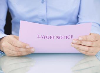 Zomato cuts 300 jobs worldwide