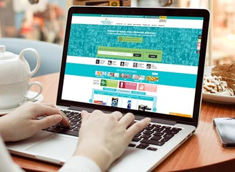 OrbiMed, others commit $50M to online drugs marketplace Netmeds