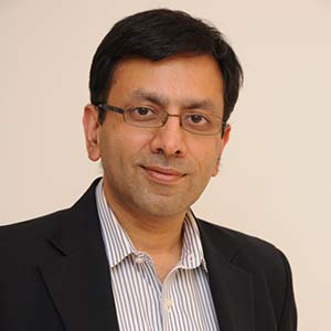 Star COO on Hotstar, monetisation and more