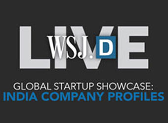 WSJDLive announces seven finalists for Global Startup Showcase