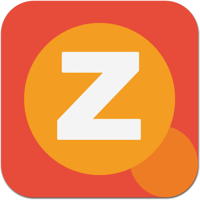 Ride-sharing app Zify raises $190K in angel funding