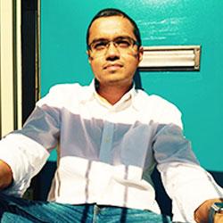Quintype to back 15 media-tech startups through accelerator SpeakWrite