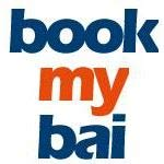Maid service provider BookMyBai.com gets $150K in angel funding