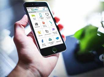 Quikr buys Indian Realty Exchange to up online realty play