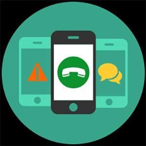 Cloud telephony firm Exotel buys customer feedback platform Voyce