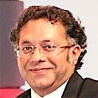 Just Dial's CTO Sandipan Chattopadhyay resigns