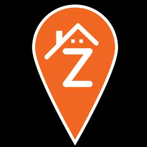 Zocalo launches co-living platform for long stays