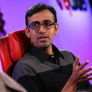 Exclusive: Snapdeal's Chandrasekaran backs bill splitting & deals app Splitkart