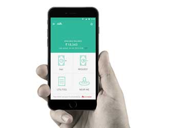 Exclusive: Blume, Uniqorn invest in money transfer app Chillr