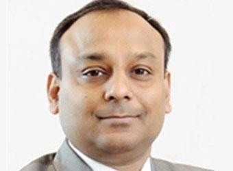 Exclusive: Indiamart's Dinesh Agarwal invests in Zapr