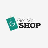 Times Internet acquires TLabs incubated Get Me A Shop