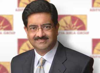 Aditya Birla Group lists 24 startups for incubation programme
