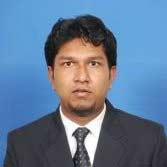 Exclusive: Rajesh Sawhney, Anupam Mittal seed-fund Splitkart