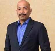 Balaji Tele hires ex-Sony exec Pantvaidya to lead digital content unit
