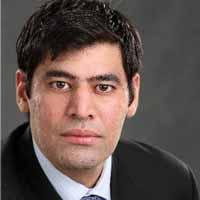 Vserv hires ex- Google exec Ramachandran as sales head