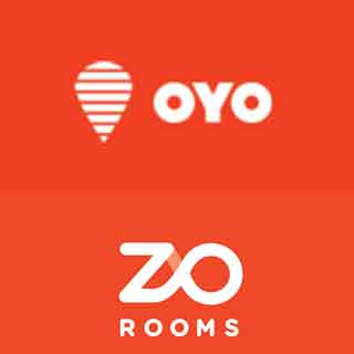 Hotel aggregator Oyo Rooms eyes rival Zo Rooms