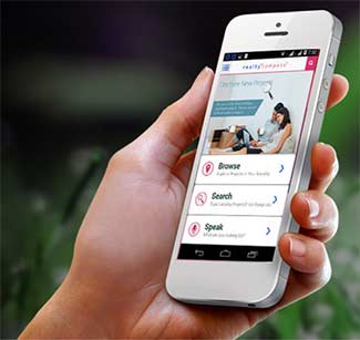 Quikr buys RealtyCompass for real estate analytics play