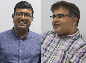 Exclusive: Rubique hires former Myntra, Reliance Jio executives to bolster top deck