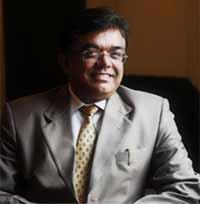 Flipkart hires Tata Communication's Sanjiv Saddy to manage corporate affairs