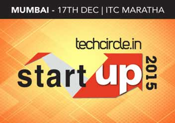 Techcircle Startup Walkabout Pit Stop I  IvyCap Ventures