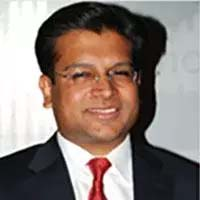 Spice Mobility appoints Dilip Modi as executive chairman