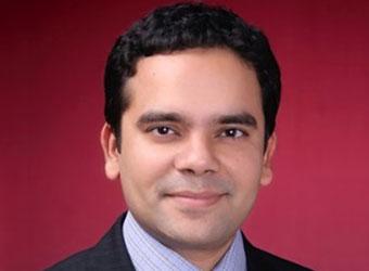 Grofers CTO Varun Khurana quits