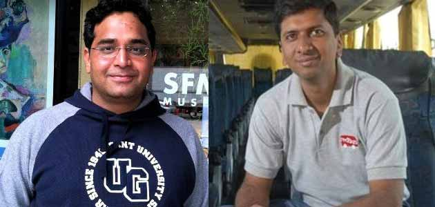 Paytm's Sharma and SAIF's Goel join Little as directors