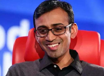 Exclusive: Snapdeal's Anand Chandrasekaran backs Gamezop
