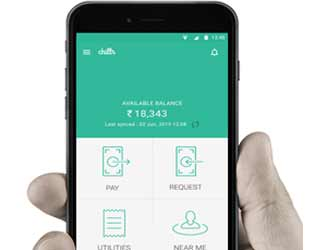 How money transfer app Chillr is scaling up