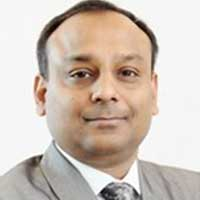 Exclusive: Indiamart's Agarwal backs office products portal ProcMart
